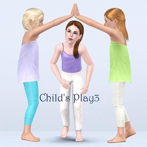 child3site300x300