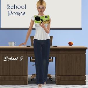 schoolsite300x300