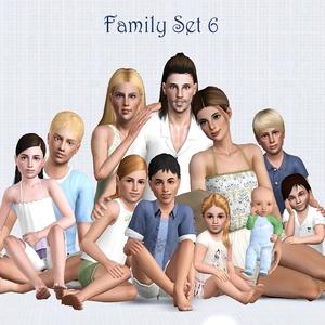 family6site300x300