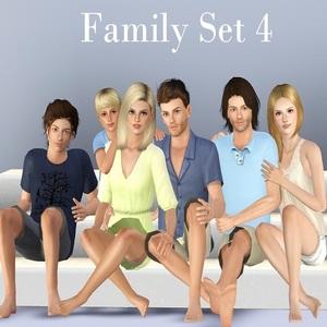 familyset4again300x300