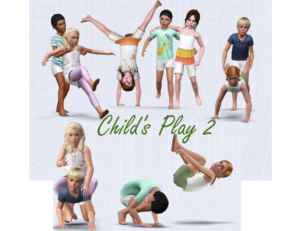 ChildPlay2TitlePage