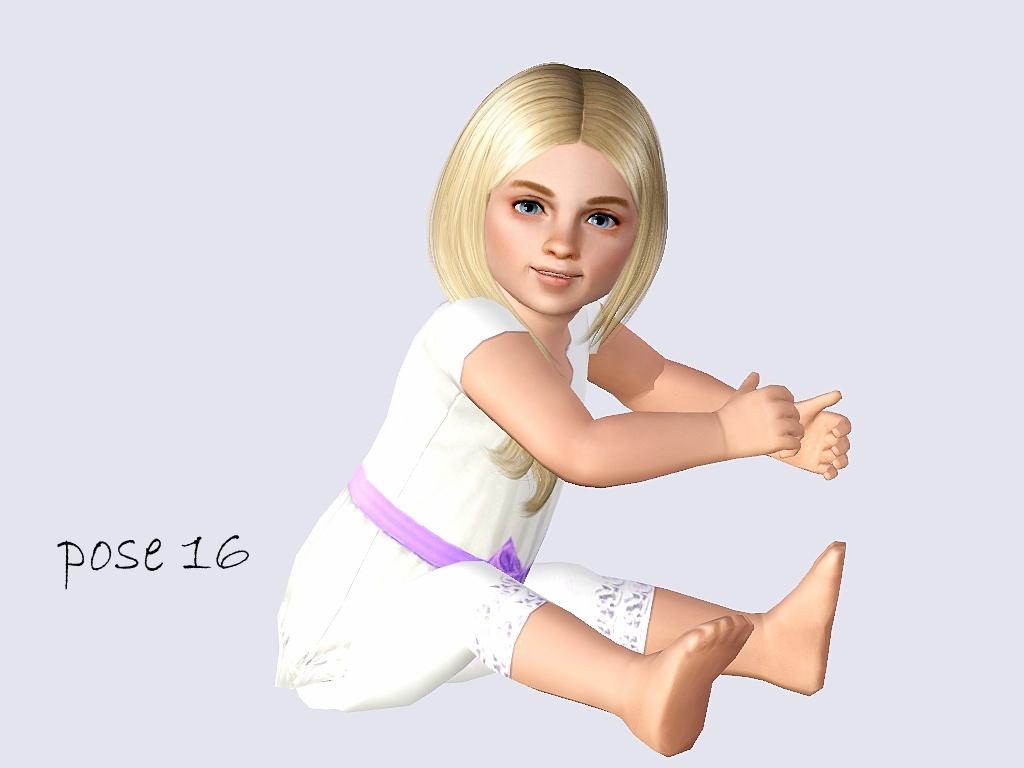 Screenshot-15.jpg