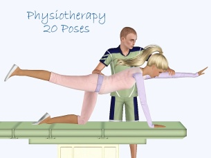 physiotitle