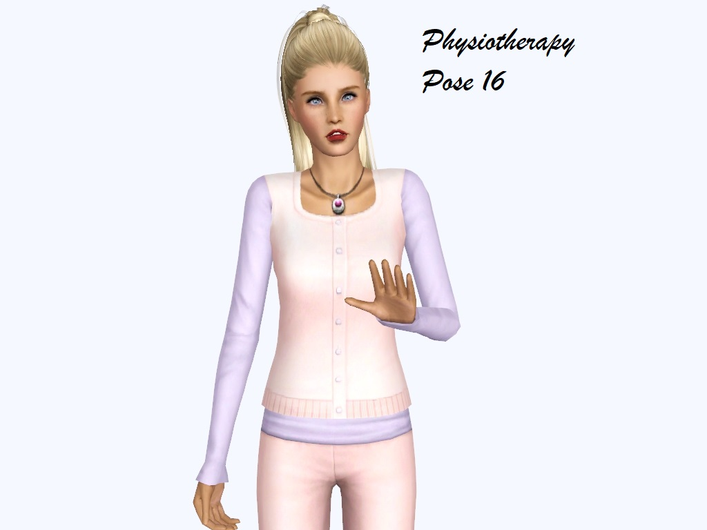 therapypose16