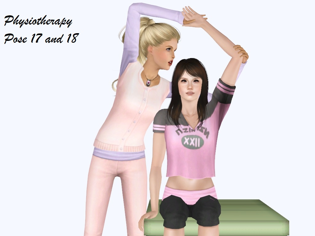 therapypose17and18