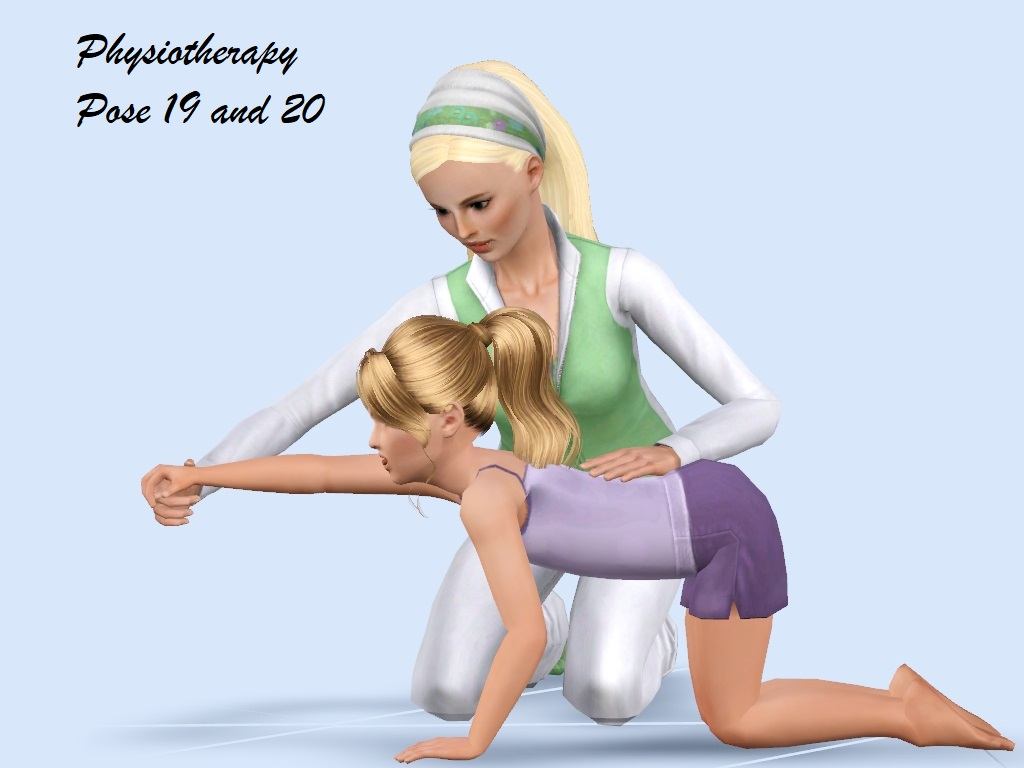 therapypose19and20