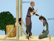 guillotinepose8and10