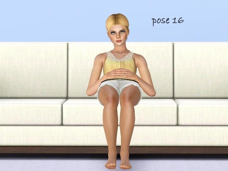 pose16