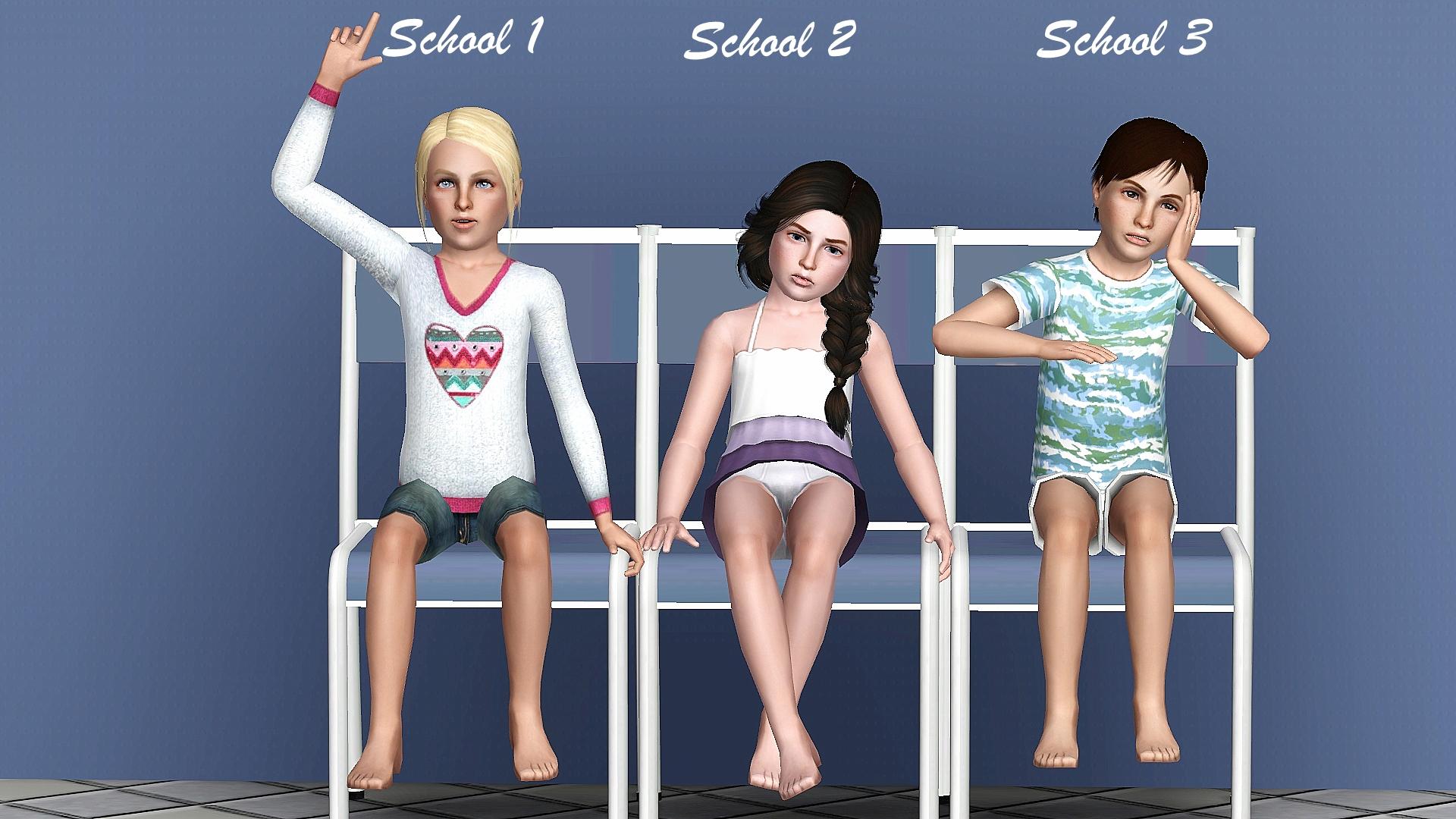 School1to3