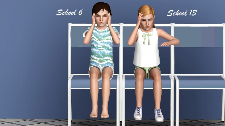 School6and13