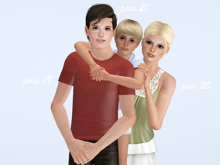 family19-21