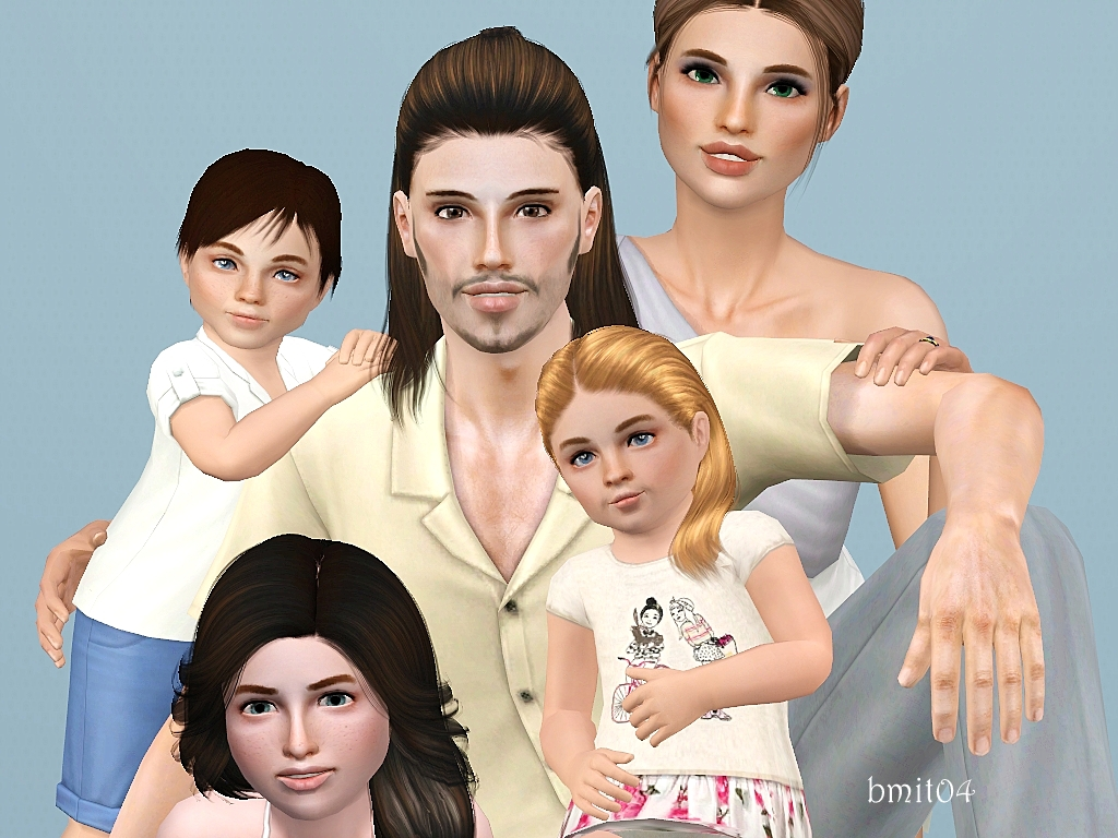 familyfacefeature