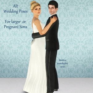 Alt-Wedding-Title300x300