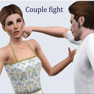 couple-fight2jpg300x300