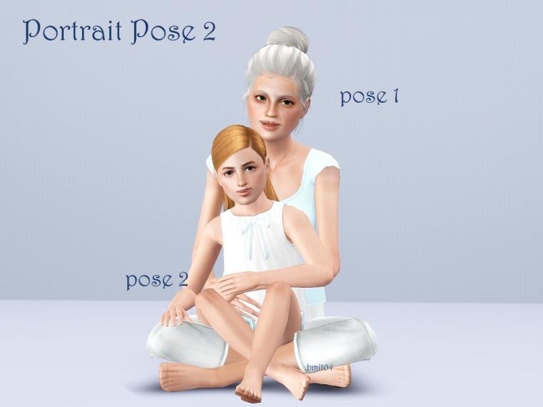 portraitpose1-2