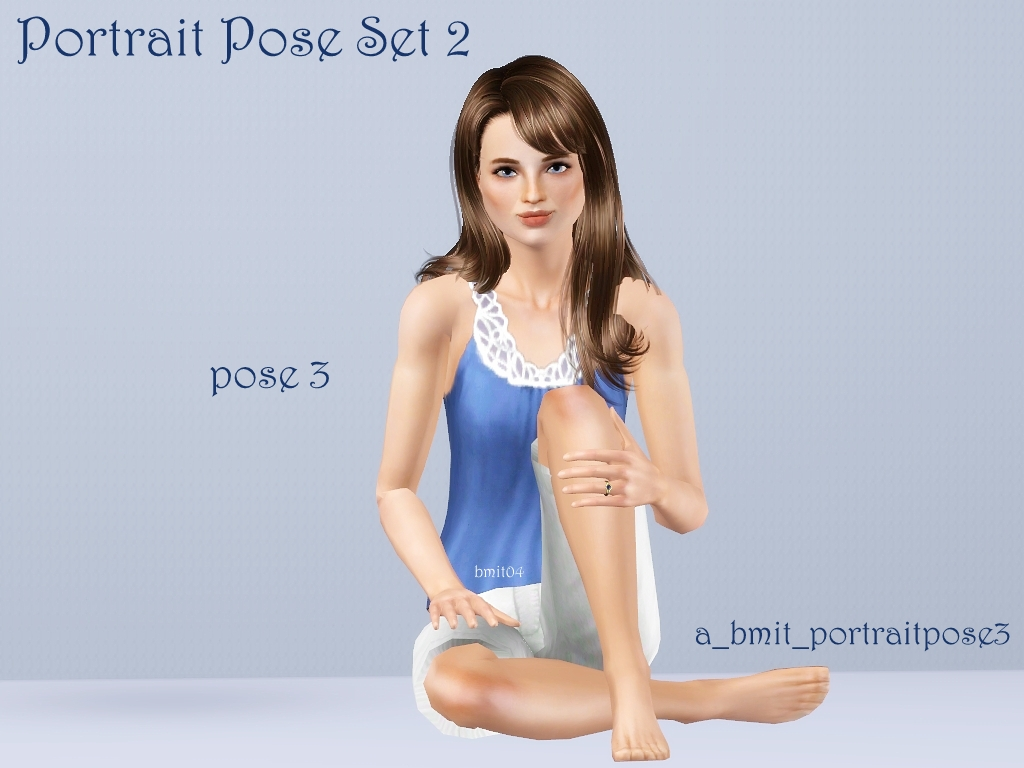 pps2pose3