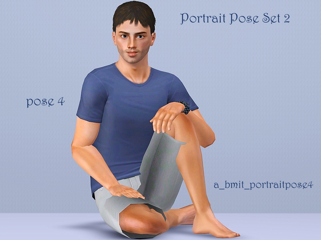 pps2pose4