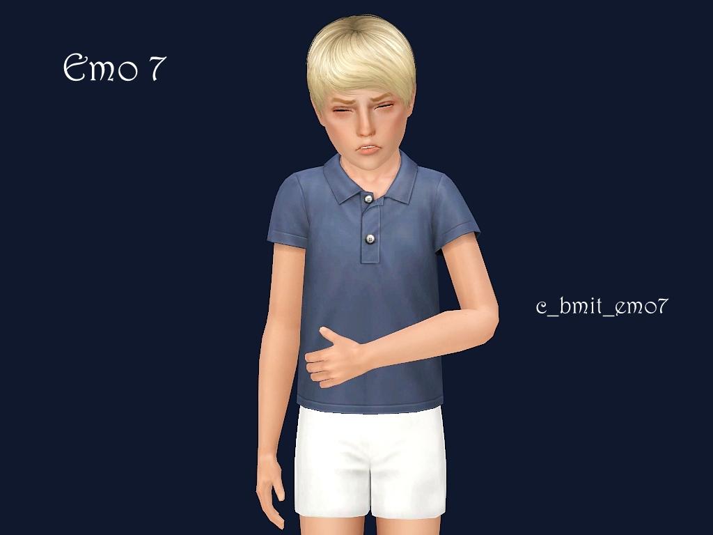 childemo7
