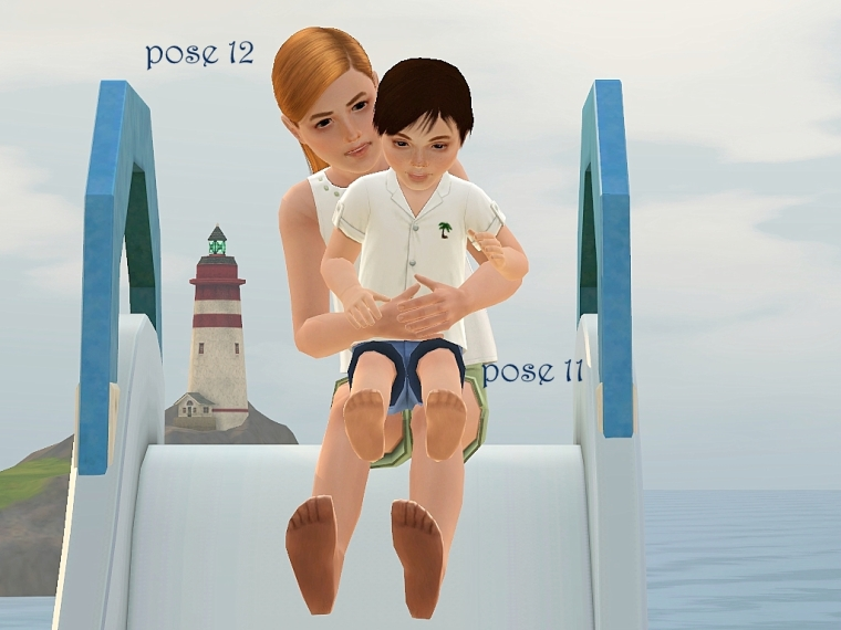 pose11and12
