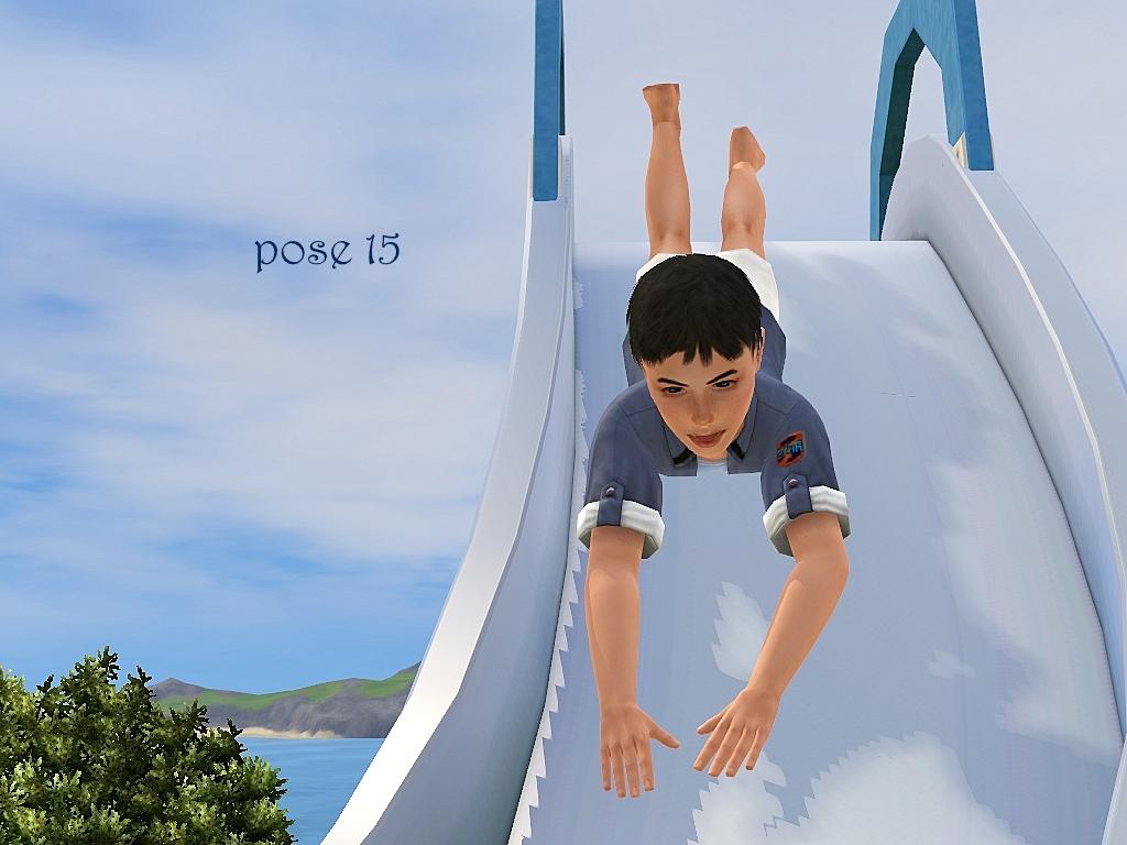 pose15