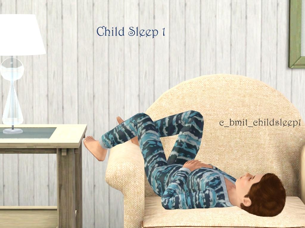 childsleep1