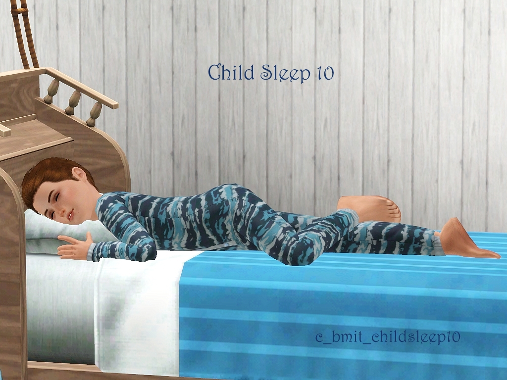 childsleep10