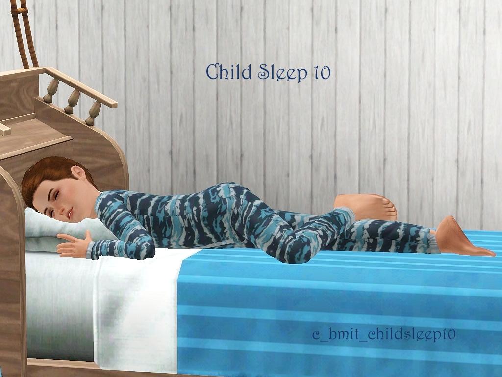 childsleep10