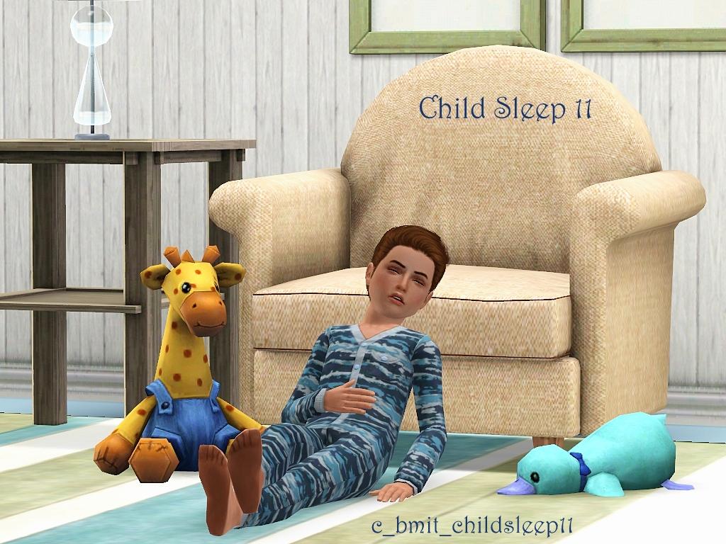 childsleep11