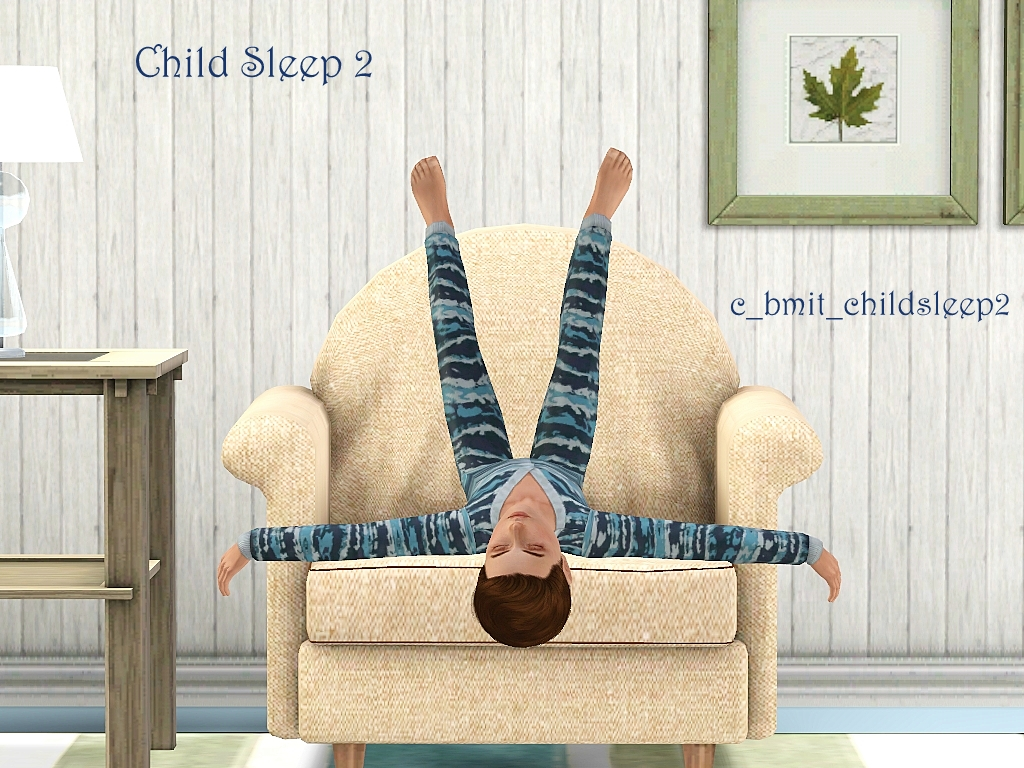 childsleep2