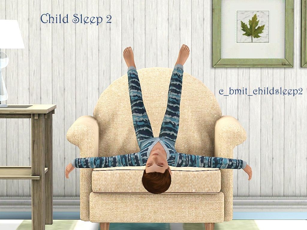 childsleep2
