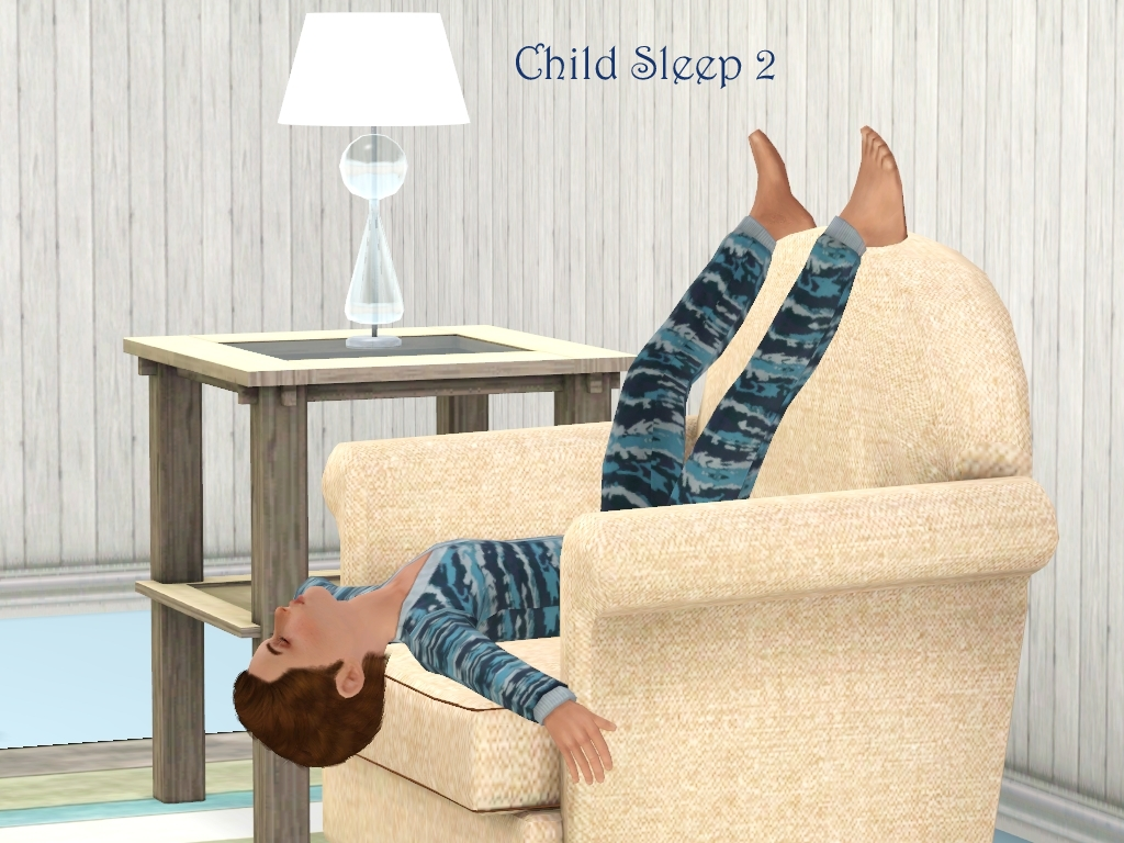 childsleep2side