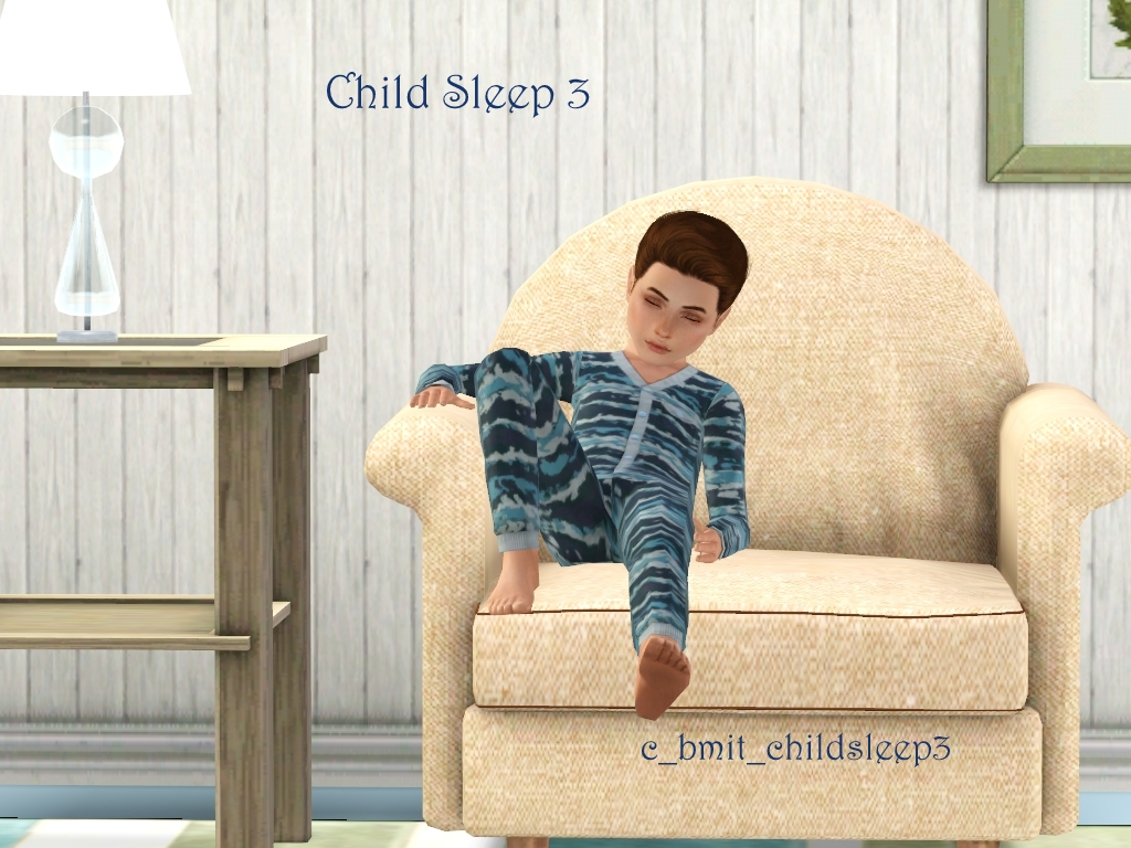 childsleep3