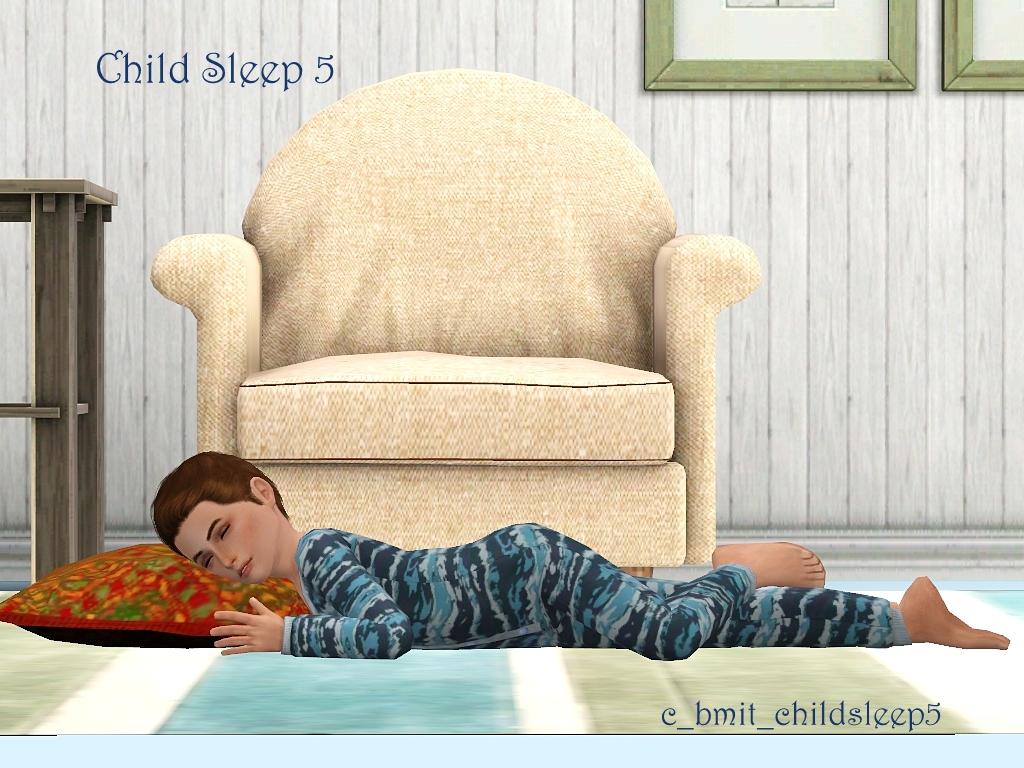 childsleep5