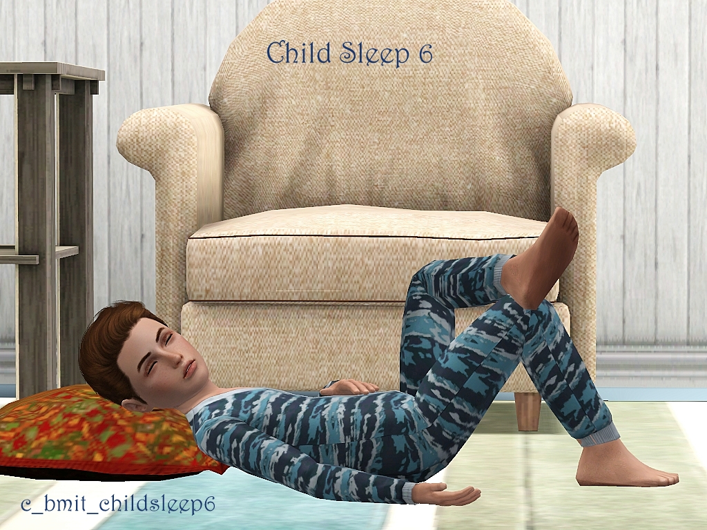 childsleep6