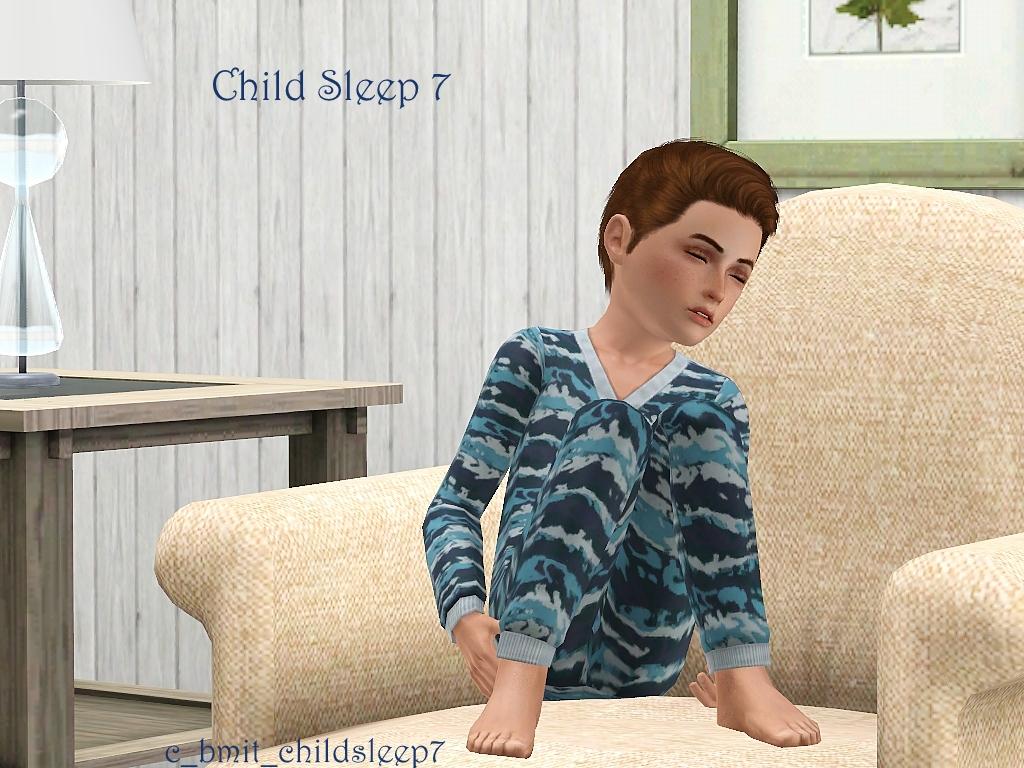 childsleep7