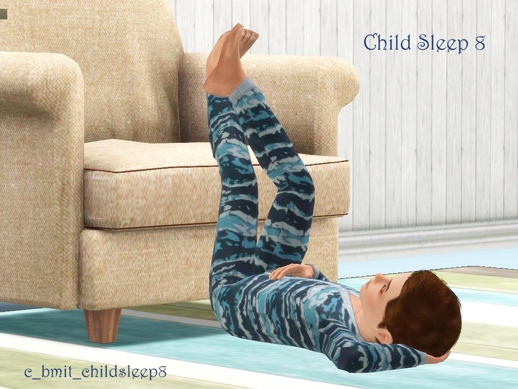 childsleep8