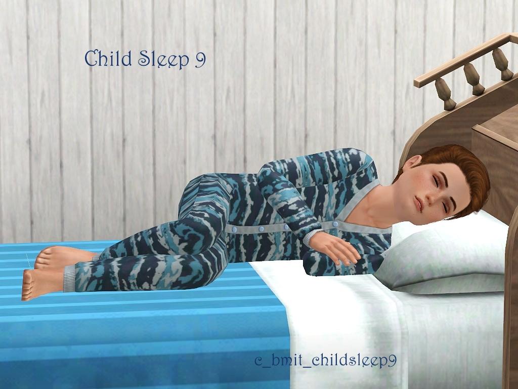 childsleep9