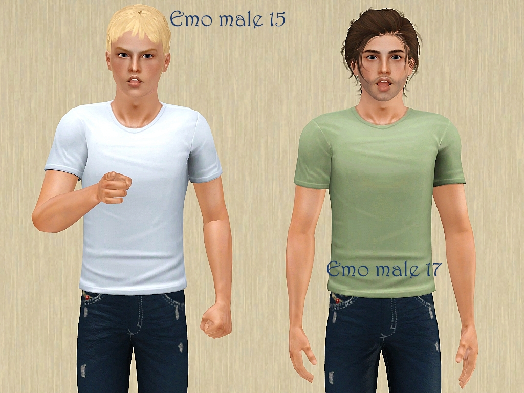 Emomale15and17