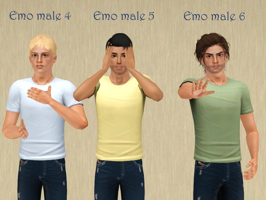 emomale4-6