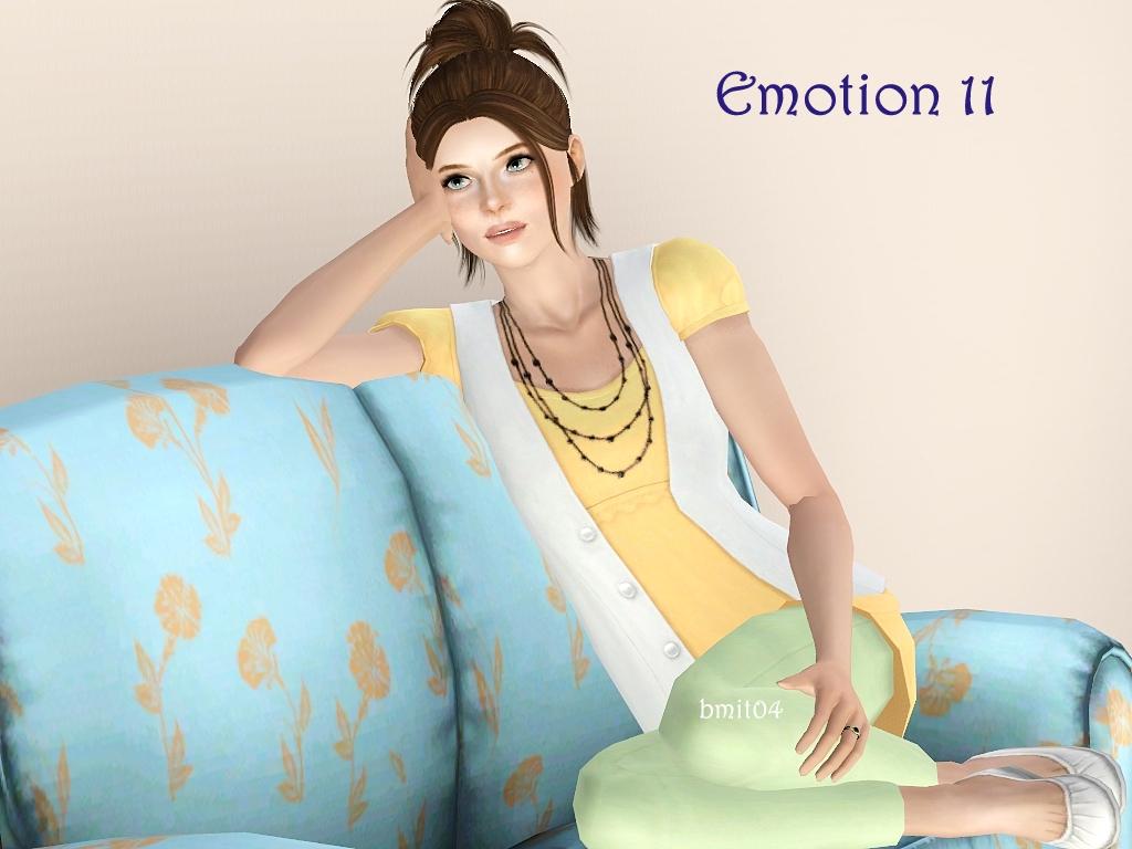 emotion11