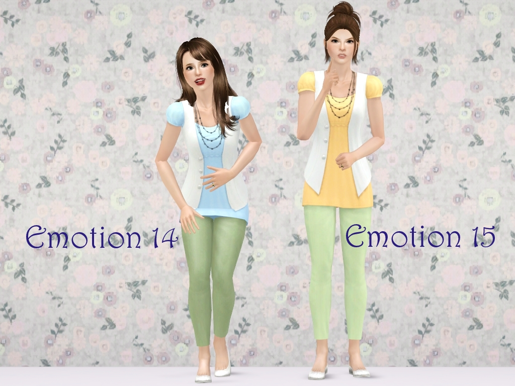Emotion14and15
