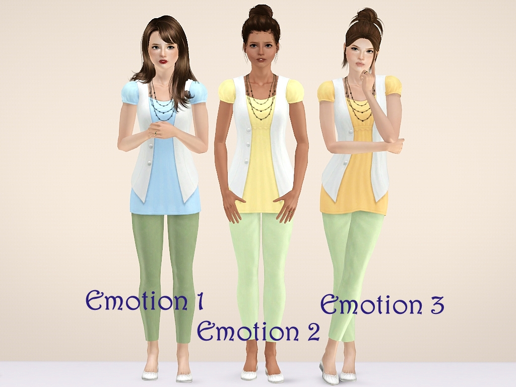 emotion1and2and3