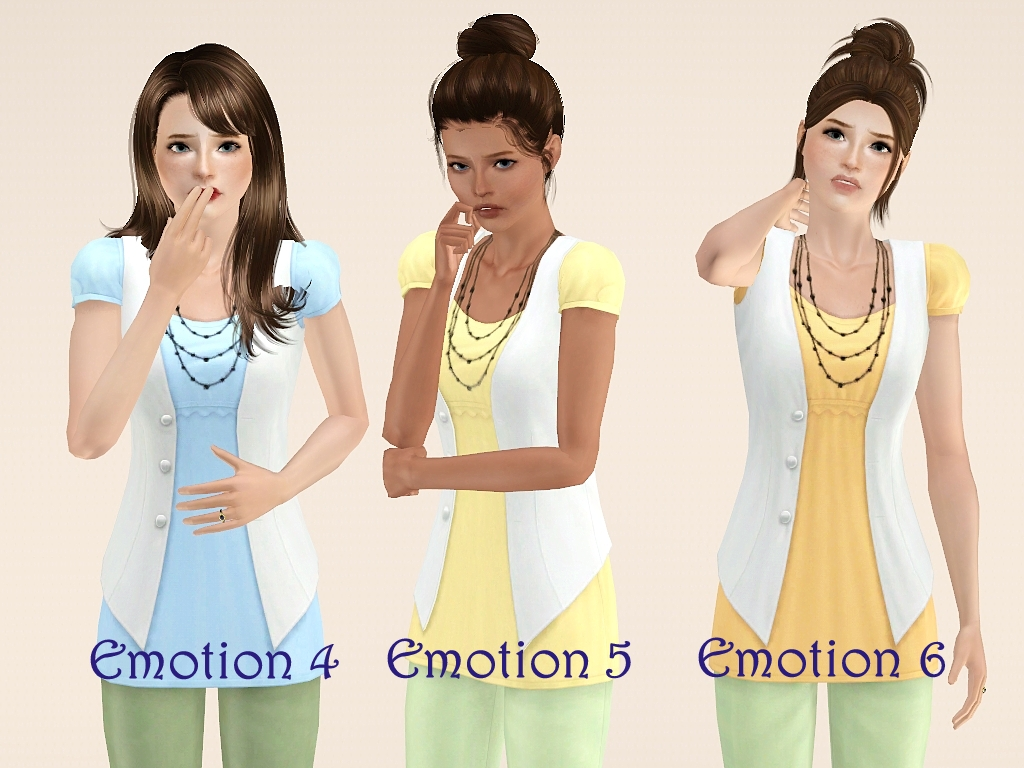 Emotion4and5and6