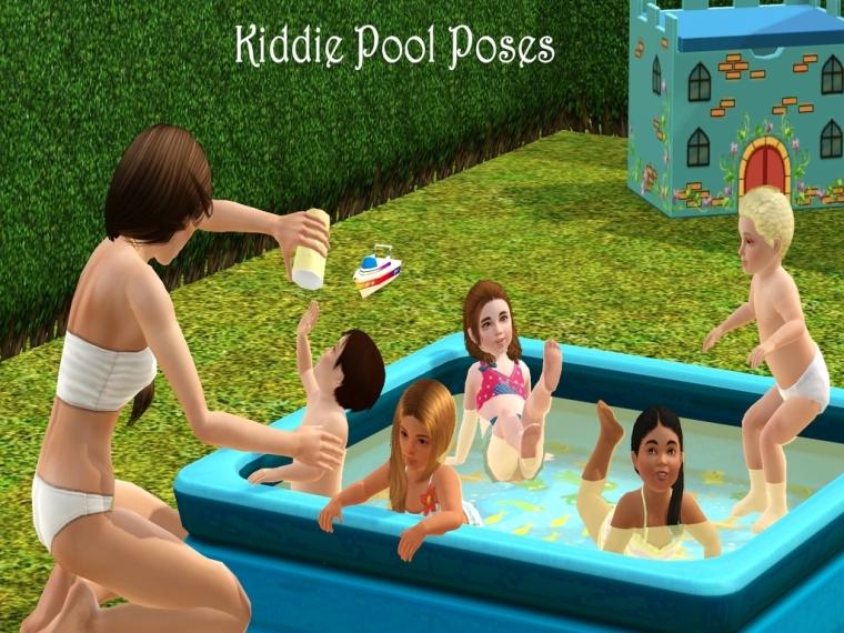 kiddie-pool-poses-feature1024x768