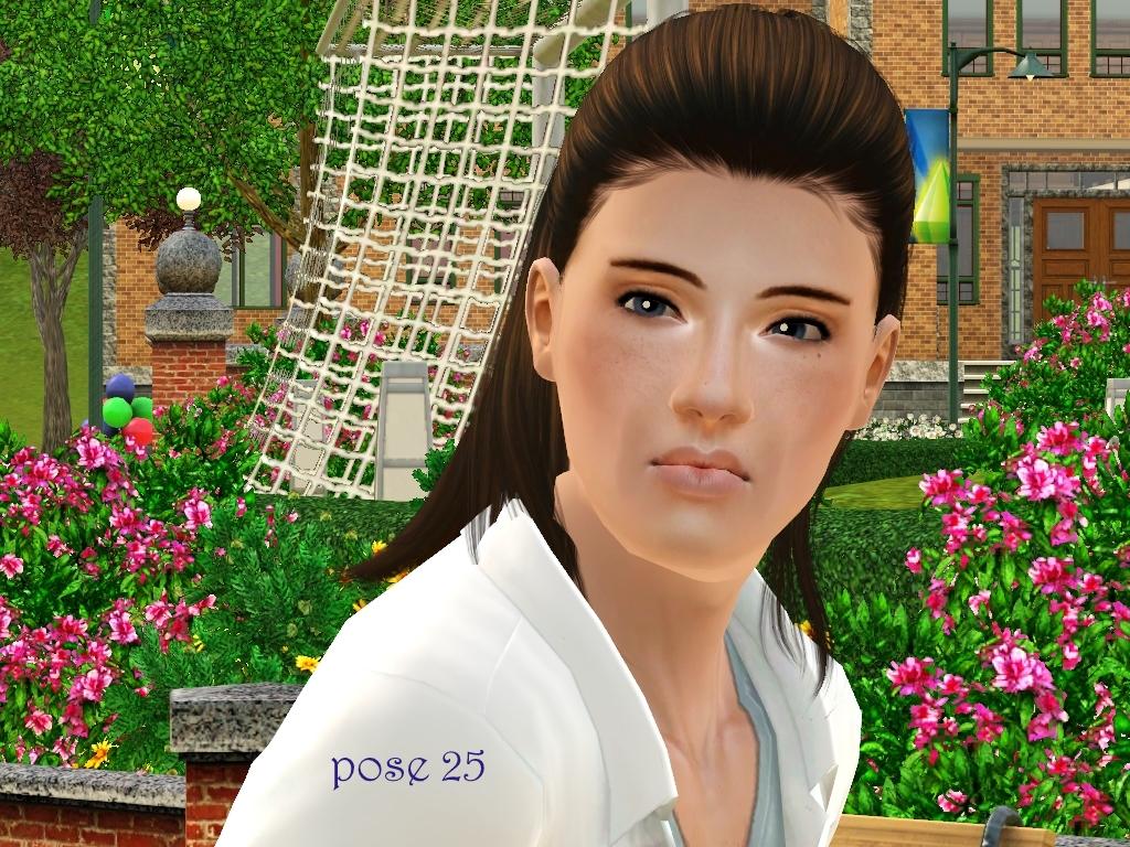 pose25