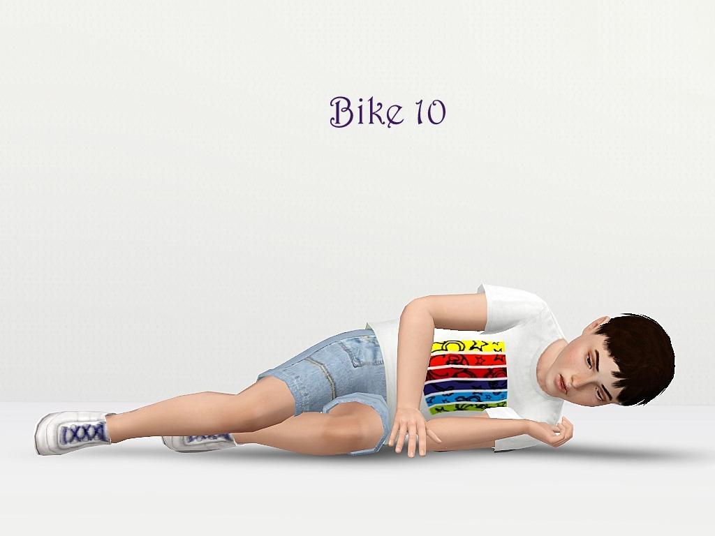 blogbike10