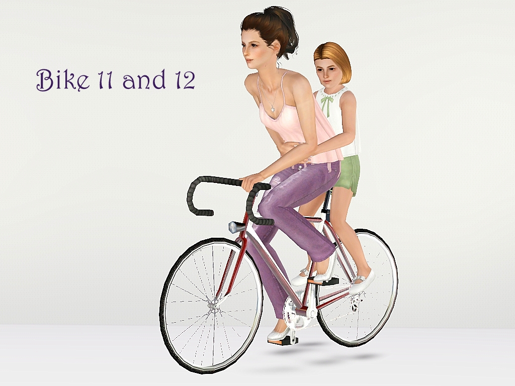 blogbike11and12