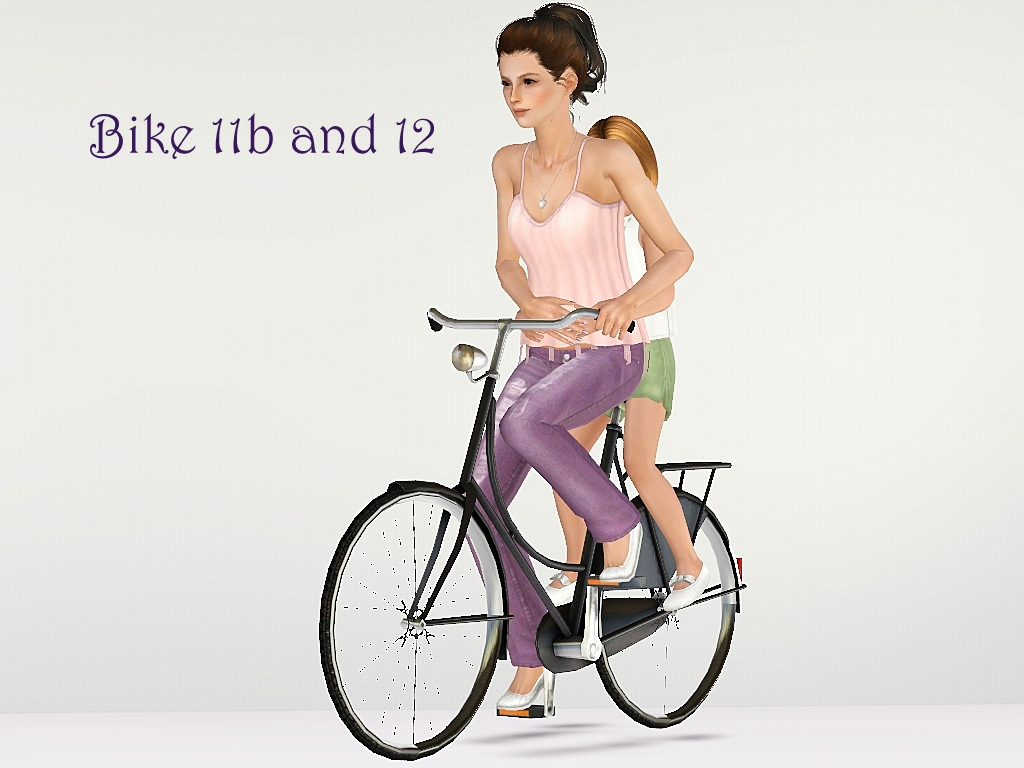 blogbike11band12