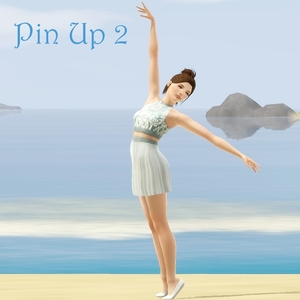 Pin-Up-2-tile300x300