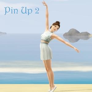 Pin-Up-2-tile300x300